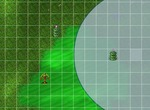 Tower-defense-hry