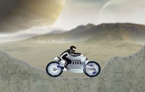 Play-in-the-future-motorcycle-motorbike-madness
